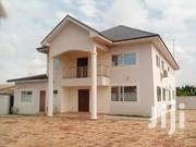 Fully Furnished Story | Houses & Apartments For Sale for sale in Greater Accra, Adenta Municipal