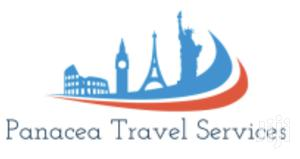 Panacea Travel Services