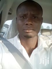 Seeking Work As A Personnel Driving | Driver CVs for sale in Greater Accra, Airport Residential Area