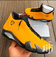 Jordan Shoes | Shoes for sale in Ashanti, Offinso North