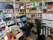 Big Byte Info Solutions | Computer Accessories  for sale in Brong Ahafo, Tano North