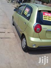 Daewoo Matiz 2009 0.8 S Green | Cars for sale in Greater Accra, Accra Metropolitan