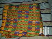 High Quality Woven Traditional Kente Cloth | Clothing for sale in Greater Accra, Tema Metropolitan
