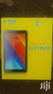 16 GB Black Android version 8.0 | Mobile Phones for sale in Brong Ahafo, Sunyani Municipal