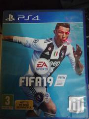 FIFA 19,16, Uncharted 4, the Last of Us Remastered,Far Cry Primal | Video Games for sale in Upper East Region, Talensi-Nabdam