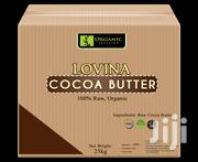 Cocoa Butter | Skin Care for sale in Greater Accra, Achimota