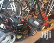 Thee Mower | Garden for sale in Greater Accra, East Legon