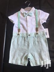 Baby Boy Christening Outfit | Children's Clothing for sale in Northern Region, Tamale Municipal