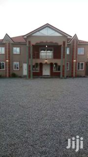 4bedrooms Hot Cake | Houses & Apartments For Sale for sale in Greater Accra, Adenta Municipal