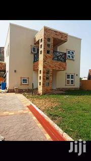 EAST LEGON - 4 Bedroom House With Boys Quarter Around Trassacco | Houses & Apartments For Sale for sale in Greater Accra, East Legon