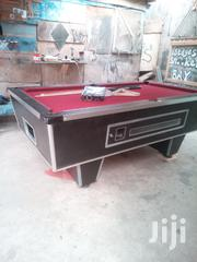 Coin Operated Pool Table for Sale | Sports Equipment for sale in Greater Accra, Tema Metropolitan