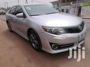 Toyota Camry 2013 Gray | Cars for sale in Greater Accra, Ga East Municipal