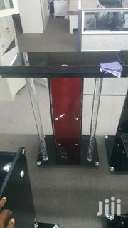 Glass Pulpit | Furniture for sale in Greater Accra, Ledzokuku-Krowor
