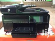 Hp Office Jet Pro 8500A Plus From U K For Sale | Laptops & Computers for sale in Greater Accra, North Kaneshie