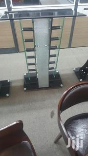 Glass Pulpits | Furniture for sale in Greater Accra, Ledzokuku-Krowor