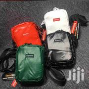 Side Bags/ Backpacks | Bags for sale in Greater Accra, Adenta Municipal