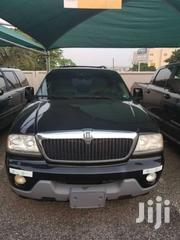 Lincoln Aviator Going For. Cool Price | Cars for sale in Greater Accra, Agbogbloshie