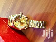 Ladies Rolex | Watches for sale in Greater Accra, East Legon (Okponglo)