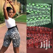 Available Dresses   Clothing for sale in Greater Accra, Ga South Municipal