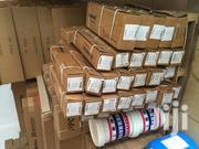 Koyo Machine And Borehole Pumps   Manufacturing Materials & Tools for sale in Greater Accra, Airport Residential Area
