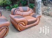 Living Room Sofa Furniture Set | Furniture for sale in Ashanti, Kumasi Metropolitan