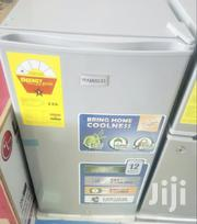 Quality Nasco 82 Ltrs Table Top Fridge With Freezer | Kitchen Appliances for sale in Greater Accra, Accra Metropolitan