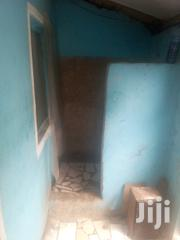 Single Room With Porch And Bath@ La | Houses & Apartments For Rent for sale in Greater Accra, Labadi-Aborm