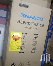 Brand New Nasco 82 Ltrs Table Top Fridge With Freezer Quality | Kitchen Appliances for sale in Greater Accra, Accra Metropolitan