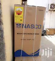 Buy Nasco 82 Ltrs Table Top Fridge With Freezer Quality | Kitchen Appliances for sale in Greater Accra, Accra Metropolitan