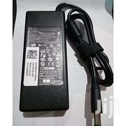 Dell Laptop Charger | Computer Accessories  for sale in Greater Accra, Asylum Down