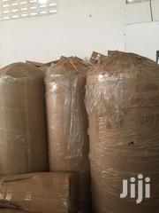 Bombolla For Sale   Manufacturing Materials & Tools for sale in Greater Accra, Airport Residential Area