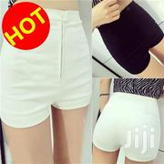 Ladies Hot Short | Clothing for sale in Greater Accra, Dansoman