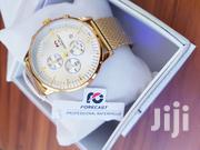 Forecast Watch | Watches for sale in Greater Accra, East Legon (Okponglo)