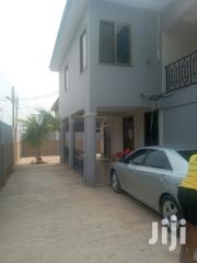Executive Single Room @ Tse-addo | Houses & Apartments For Rent for sale in Greater Accra, Burma Camp