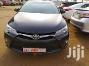 2015 Toyota Camry SE | Cars for sale in Greater Accra, Agbogbloshie
