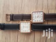 Hermes Watch | Watches for sale in Greater Accra, East Legon (Okponglo)