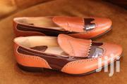 High Quality Hand Made Shoes And Bags | Shoes for sale in Ashanti, Kumasi Metropolitan