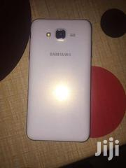 Samsung J7 16gb | Mobile Phones for sale in Greater Accra, Akweteyman