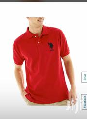 Original Polo Lacoste | Clothing for sale in Greater Accra, Dansoman