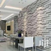 3D Wallpaper | Home Accessories for sale in Greater Accra, Nungua East