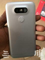 LG G5 32 GB | Mobile Phones for sale in Greater Accra, Airport Residential Area