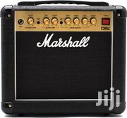 Marshall Mini Combo | Audio & Music Equipment for sale in Greater Accra, Accra Metropolitan