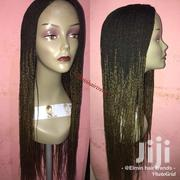 Omber Gold Twist | Hair Beauty for sale in Greater Accra, Ashaiman Municipal