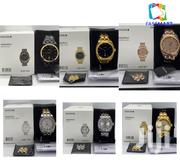 Nixon Watch | Watches for sale in Greater Accra, Accra Metropolitan