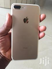 Apple iPhone 7 Plus 32 GB White | Mobile Phones for sale in Greater Accra, Nungua East