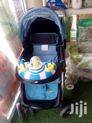 Children Stroller | Prams & Strollers for sale in Greater Accra, Tema Metropolitan