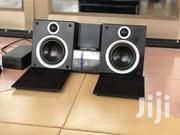 Logitech iPod Dock/Radio With Bluetooth Adapter | Audio & Music Equipment for sale in Ashanti, Kumasi Metropolitan