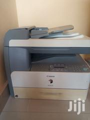 Canon Ir1024i Desktop Photocopier 24ppm Colour-scan + Send Printer | Printers & Scanners for sale in Greater Accra, Labadi-Aborm