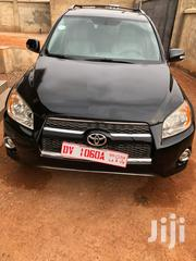 Toyota RAV4 2013 Black | Cars for sale in Greater Accra, Adenta Municipal