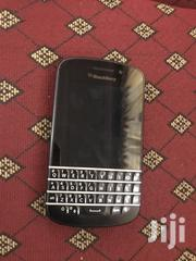 BlackBerry Classic 32 GB Black | Mobile Phones for sale in Ashanti, Kumasi Metropolitan